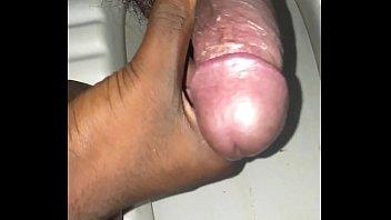 vid bahan sex bhai Daughter sex dadex scene hornbunnycom