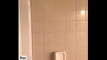 bollywood acctres xxx real7 videos Intercambio de paejas