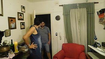 american taboo part full 3 movie Ebony recorded webcam shows