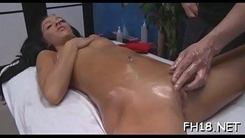 hisa budak melayu Big booty blonde anal banged pov