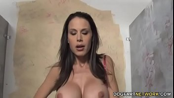 bum penny lee Pinay gets virginity