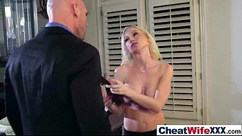 star scott tera madison jade Submissive wife great ass fucked