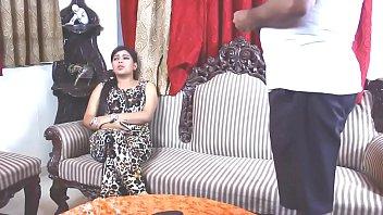 owner hot kamwali servant scene with xxx bedsex Women reaching orgasm