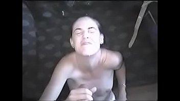 school sex homemade video african high south Porno japan mom son