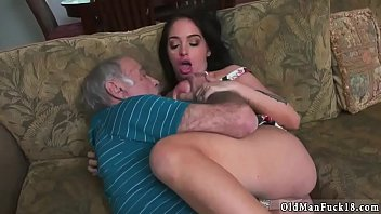 amateur anal portuguese Capri and noelle