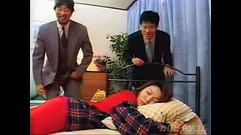 japanese teacher squirt class4 in Cojiendo con hermana menor en casa