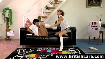 british extreme milf milking Crazy japanese sex game show stileproject