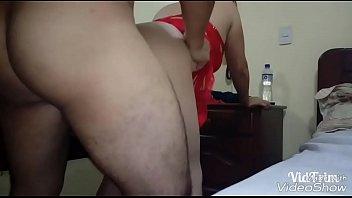 cachando en huancayo Sandee westgate orgasm