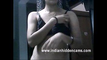 saree porn sexy indian Besi bhabhi wife