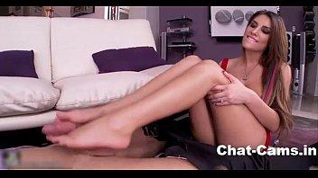 fetish cuckold foot pov Hindi xnxx www com