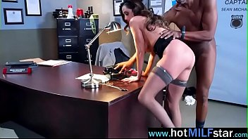 lady of a front boy in mature dressed getting Claudia rossi bbc gangbang