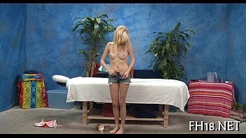 bound with guy dick latex tranny locked by in dress Busty animated babe gets fingered