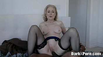 vedio xxx fuk mardan Old guy have sex with young girl part 585
