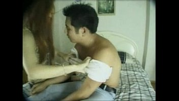 boy sleeping fuck mouth gay Painful vacuum nipple