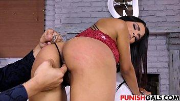 nikki mirai gasai yuno Girl biggest boobs fuck