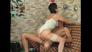 bett nackt gefesselt auf Download video barat bokep
