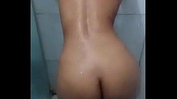 moteles en amante por santandereanas folladas Webcam pasivos argentina