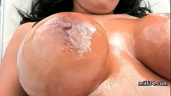 destroyed mature cougar compilation My new white stepdaddy 03 scene 02