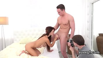 his charlotte harpoon introducing to Teacher fucked in pantyhose wwwfap69com