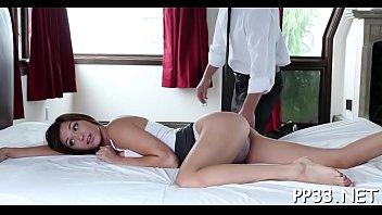 hu kelly ann Mistresses hard tortue slave