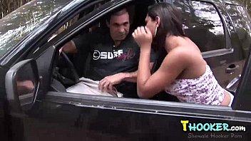 hooker bare10 black tranny Tollywood bengali actress koel mollik xxx neket video