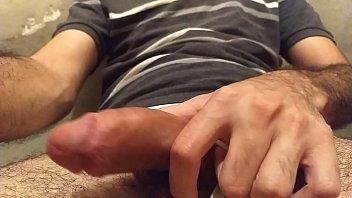 pau namorado moreninha do gosando no Videos of licking breast by boyfriend to girlfriend
