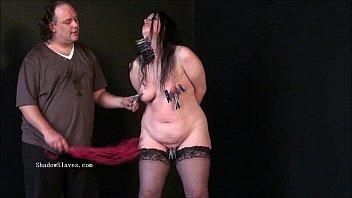 gangbang jojobaa fat bbw men Manipuri actress bala sleeping to rape in xxx video mp4