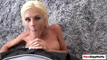 barely tight with pussy legal Silvia saint german dub scene
