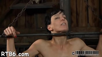 complete into slavery film four steps bdsm jbr Dad daughter fucking in night