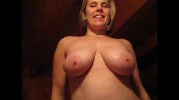 aunt 1 my beloved Www adultgrannis com