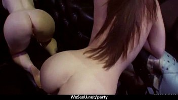 incest fuck hardcore amateur daddy Exploit college girl ariana
