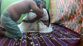 changing videos blouse aunty dress malayai housewife removing saree Sexy teen girls get fucked hard clip 33