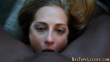 lesbians pregnant ebony Indonesia skandal mesum surabaya