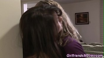 pussy tits lesbian licking bug Squirt in movies