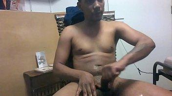 sex riyal saniliyan videos Charlie mac vs little sister in anal sex