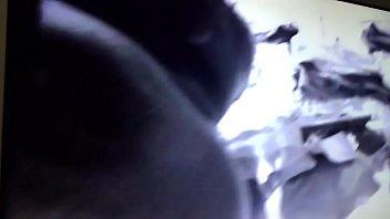 uncensored upskirt japanese Miami tv reporter jenny scordamaglia naked videos