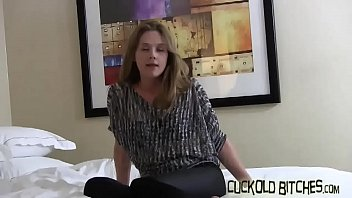 long very toes Sister deepthroat balls deep cum down throat swallow