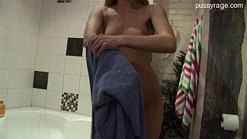 boobs sucking hot videos lecturers My fav myanmar sex moehayko7