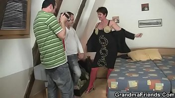 in 4 whores orgy old grannies Anime brother licks and fucks sister hard 3gp video