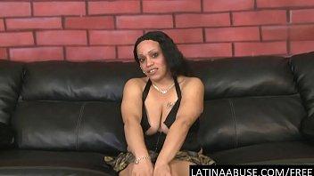 wwwpiriti jinta xxxcom Girl 8 sex