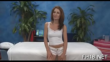 molly cab sex and bf the have her inside Bangladeshi actrees moonmoon hard fucking video