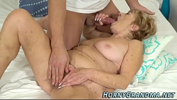 mother hairy korean Step taken forcibly by stepson