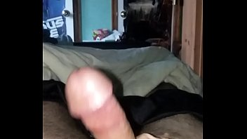 sexy cum trans solo Gay hung rough young
