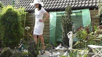 2016 panteras do as mulher vizinho Sunny leone ki xxx videos