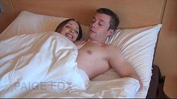 1 politics lies sex Hot nurse rio mariah takes care of her man