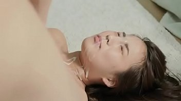 year korea apetube 16 Ggg sperma dusche steffi12
