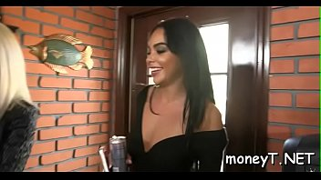 spritz wix cumshot you for handjob Xxxposed family incest real