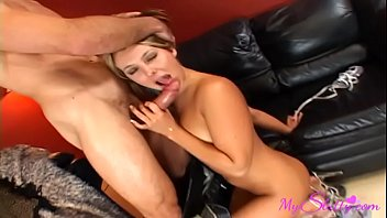 fayetteville cheating wife Seach18 first masterbate