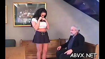 video belt woman chastity walk in Boy licks indian aunt
