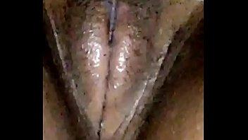 cole caty pussy Namorados dan ando sensualmente no quarto